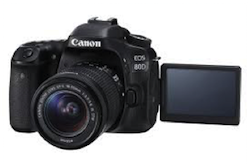 canon-eos-80d-with-ef-s-18-135mm-is-usm-lens