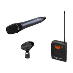 sennheiser-ew-135-p-g3-wireless-sound-recording