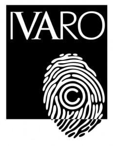 ivaro-small