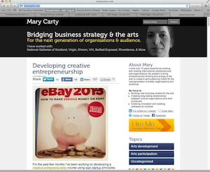Socialising-your-Practice-Mary-Carty
