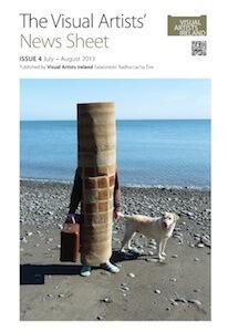 cover JA13