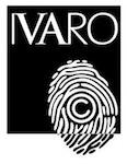 ivaro_small
