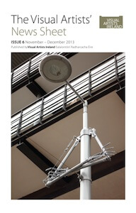 ND13cover