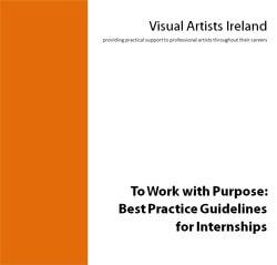 Internship Guidelines