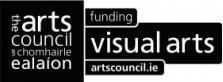 arts-council-logo-091-300x126