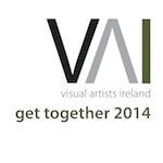 get together 2014