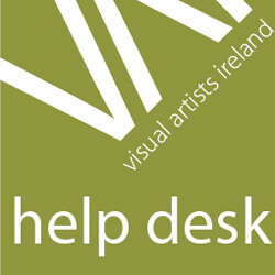 help desk for Facebook