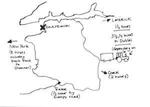 L Fingleton map