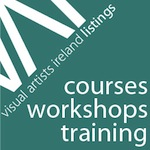 courseworkshopstraining
