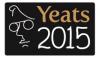 yeats2015