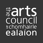 arts_council_logo