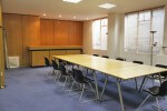 meeting-room-hire-150x100