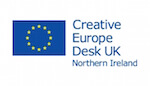2658_CreativeEurope_Logo_NIreland_RGB_LR_AW-350x200