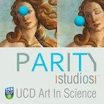 Parity-Studios-logo-for-VAI