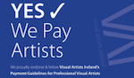 vai_yes_artists_payments
