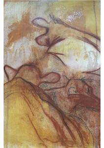 Debra Bowden Cave V11