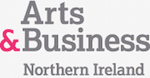 logo-northern-ireland