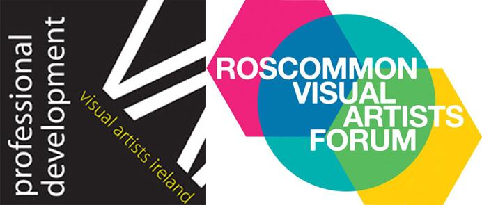 RVAF_logo_colour