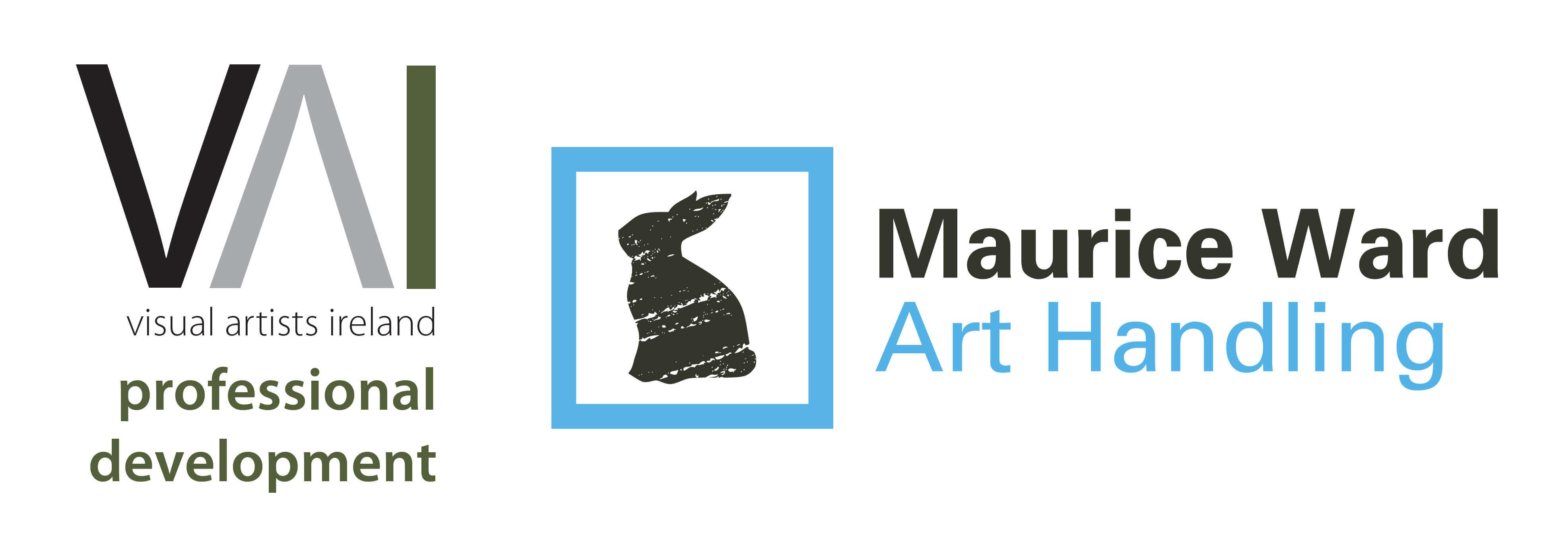 VAI Maurice Ward