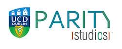 ucd parity studios