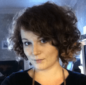 Communications and Digital Marketing for Visual Artists with Emma Dwyer