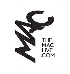 MAC-belfast