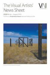 VAN July:Aug 2016