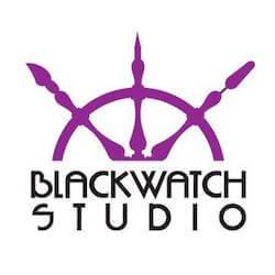 blackwatch-studios
