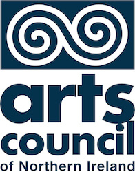 Arts-council-ni