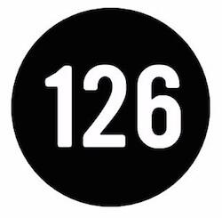 126-logo