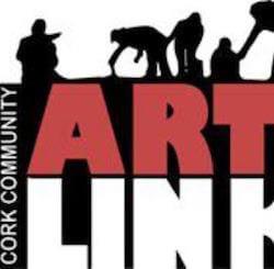 artlink-logo-cork