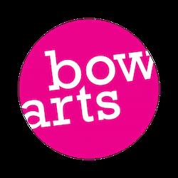 logo-pink-new