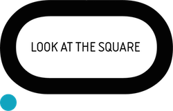 look_at_the_square