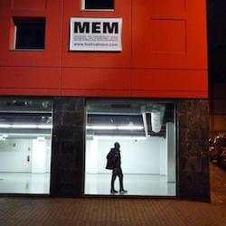 mem-festival