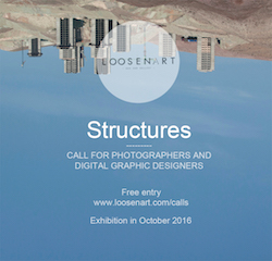 Flyer-Structures-2RID