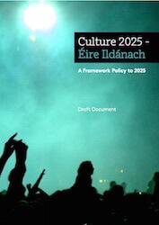 culture2025draft copy