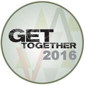 fb-gt-logo_edited-low-res