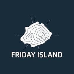 friday island