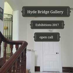hyde-bridge2