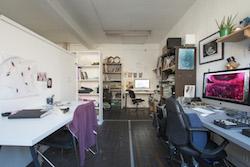a4-sounds-studio