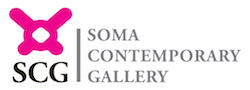 soma-large
