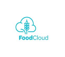 foodcloud_logo_left_rgb