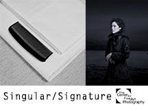 singularsignature216