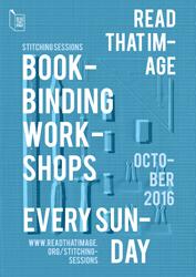 bookbindingposter_vai