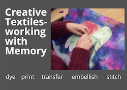 creative-textiles-with-mairead-houlihan-1