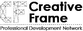 creative_frame_logo