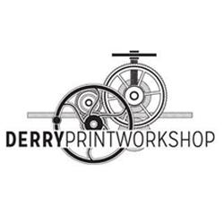 derry-print-workshop