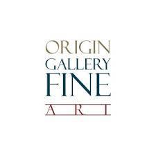 origin-gallery