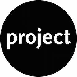 project-arts