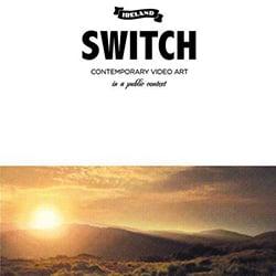 switch-logo-250px